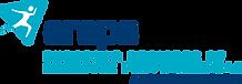 ereps_logo.png