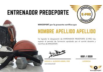 Certificado E-PRE.png