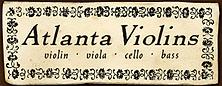 Atlanta Violins Logo.png