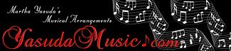 Yasuda Music.png