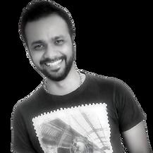 Kevadiya Nileshkumar - No Backgrounf.png
