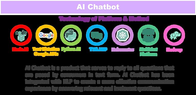Chatbot1.png