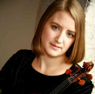 Kristin Jutras