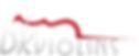 BK Violins Logo.png