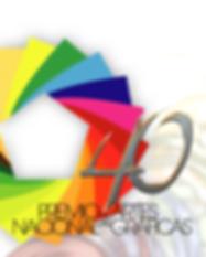 Captura de Pantalla 2020-02-06 a la(s) 2