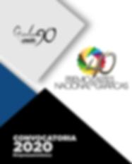 Captura de Pantalla 2020-01-14 a la(s) 1