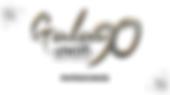 Captura de Pantalla 2020-01-17 a la(s) 1