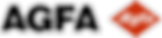 agfa_logo_textblack_rhombusred_574x135_e
