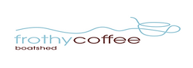 Frothy Coffee Logo.png