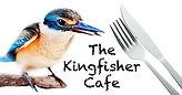 Kingfisher Cafe.jpg