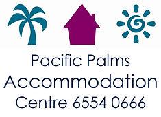 Signature PP Accommodation Signature Logo higher res.jpg