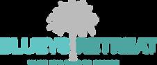 Blueys Retreat Logo.png