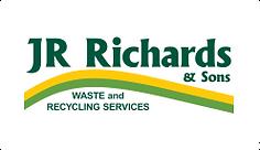 JR Richards.png