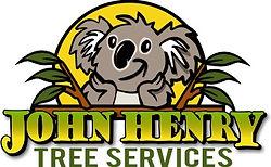 John Henry Tree Services.jpg
