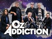 OzAddition.jpg