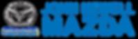John-Newell-letterhead-logo.png