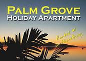 Palm Grove-Jerry crop.jpg