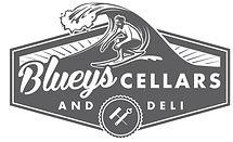 1466_Blueys_Cellars_Logo_RGB.jpg