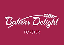 Bakers Delight logo Forster.jpg