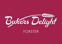 Bakers Delight logo Forster.jpg