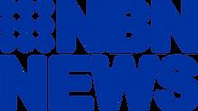 NBN NEWS_PMS286_PORTRAIT.png