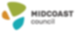 MCC Logo hoizontal grey text RGB 1000px.