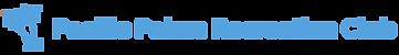 Recky logo aqua.png