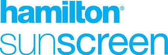 Hamilton Sunscreen Logo.jpg