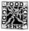 Food Sense.jpg