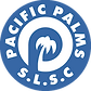 PacificPalms_SLSC_Logo_Blue_RGB_Whitefil