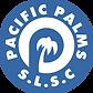 PacificPalms_SLSC_Logo_Blue_RGB_Whitefil