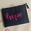 Thumbnail: Bag of Hope