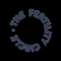 TFC_Logo_Circle_RGB_Pos.png