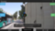 Screen Shot 2020-06-16 at 9.08.06 PM.png