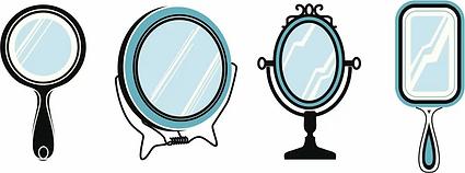 Quien-invento-el-espejo-1.webp