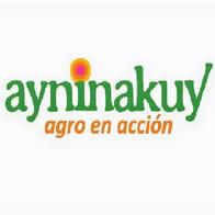 Agricultura y Minería en Ayninakuy