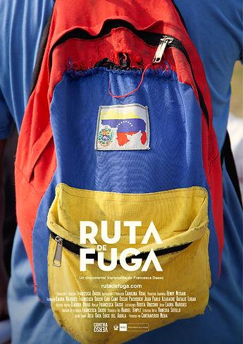 RUTA-DE-FUGA-POSTER.jpg