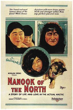 Nanook_of_the_north.jpg