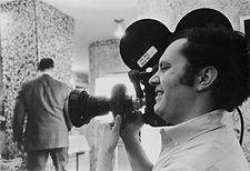 gordon-quinn-shooting-thumbs-down-1967.j