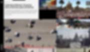 Screen Shot 2020-06-16 at 9.20.37 PM.png