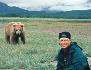 grizzly-man.jpg