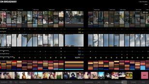 Screen Shot 2020-06-24 at 8.01.35 PM.png