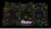 Screen Shot 2020-06-16 at 9.14.07 PM.png