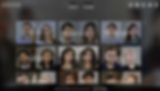 Screen Shot 2020-06-16 at 9.15.31 PM.png