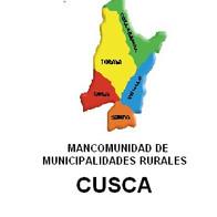 Cusca
