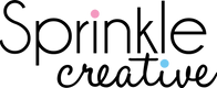 SprinkleCreative_Logo.png