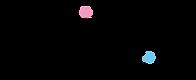 SprinkleCreative_Logo.png