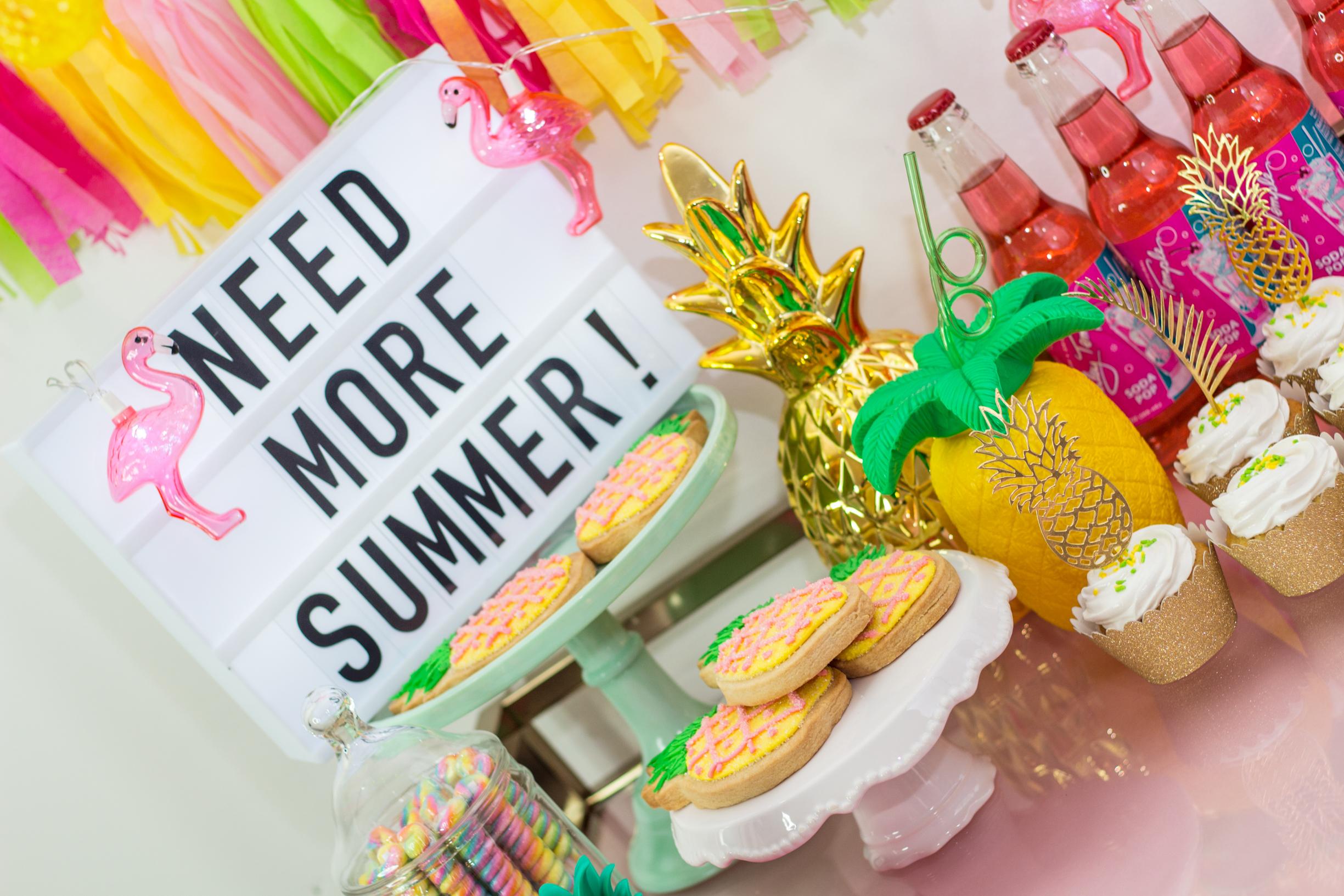 2017_Pineapple_Summer_Shoot-27