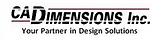 CAD Dimensions