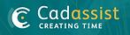 CAD Assist
